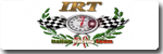 IRT Team