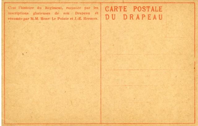 1er régiment d'infanterie coloniale Img75510