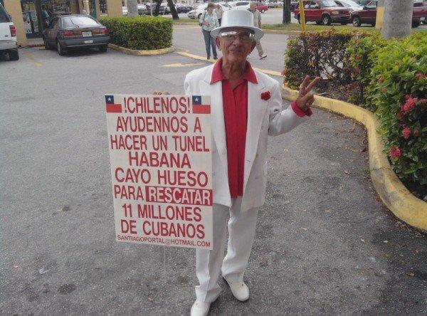 Chilenos !ayuden a rescatar cubanos! 39540_10