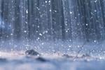 On se revoit (PV Mélo) Rain11