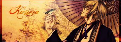 Yûna tente >.< Kazama11
