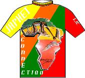 Vos maillots pour la saison 2011 Japhet10