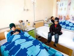 clinique - Ouverture en novembre de la clinique de Beau Fraisier Enfant11