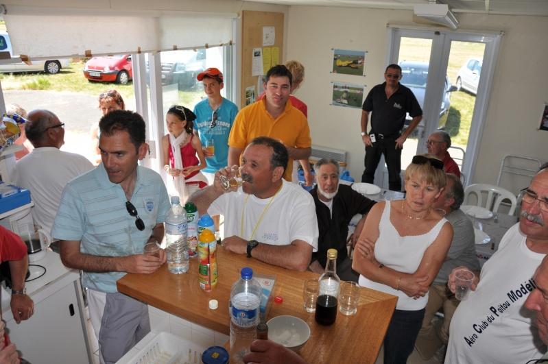 Concours FF2000 La Roche sur yon Mai 2011 / LES PHOTOS Image_11