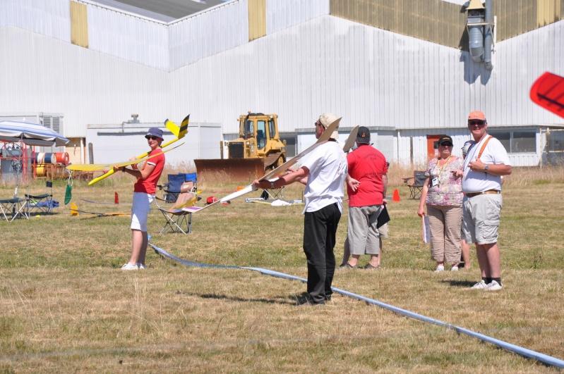 Concours FF2000 La Roche sur yon Mai 2011 / LES PHOTOS Image_12