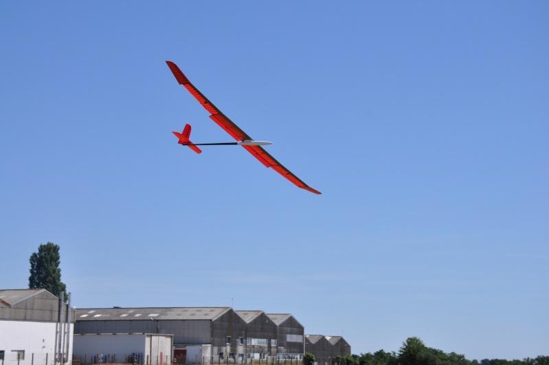 Concours FF2000 La Roche sur yon Mai 2011 / LES PHOTOS Image_15