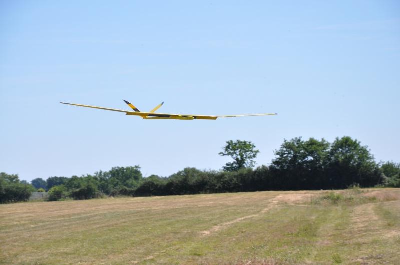 Concours FF2000 La Roche sur yon Mai 2011 / LES PHOTOS Image_16