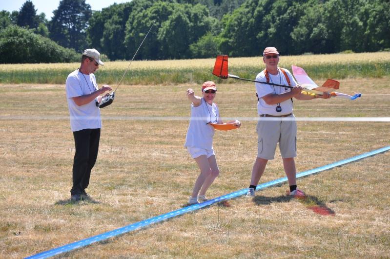 Concours FF2000 La Roche sur yon Mai 2011 / LES PHOTOS Image_17