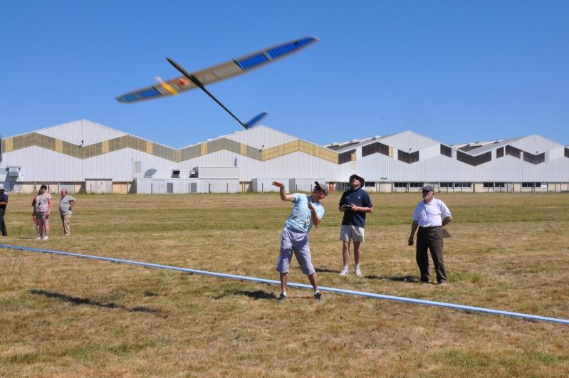 Concours FF2000 La Roche sur yon Mai 2011 / LES PHOTOS Image_20