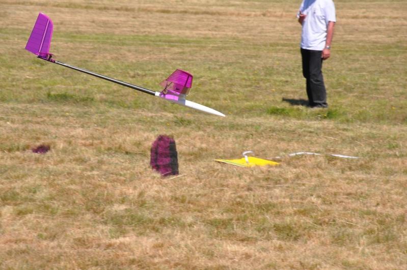 Concours FF2000 La Roche sur yon Mai 2011 / LES PHOTOS Image_22