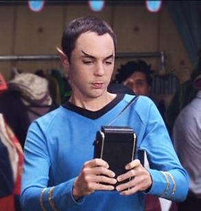 Sheldon Cooper [Série TV : the Big Bang Theory] 432-sh10