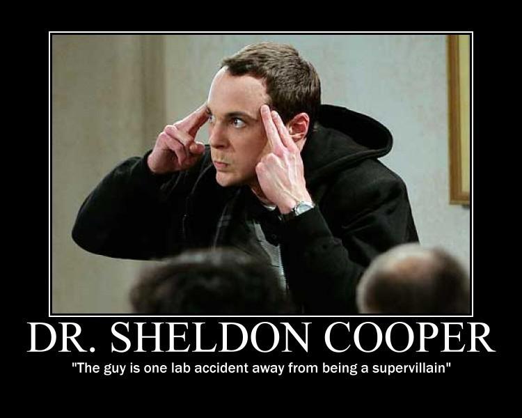 Sheldon Cooper [Série TV : the Big Bang Theory] Dr-she10