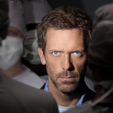 Tout est sous contrôle de Hugh Laurie Hugh-l10