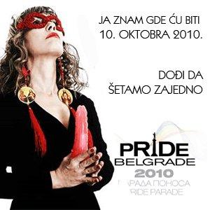 HOMOSEKSUALIZAM I PEDOFILIJA 61578_10