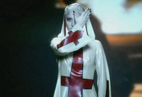 ANIMATORI PAKLA - MUZIKA, FILMOVI, VIDEO IGRE... Gaga_o10