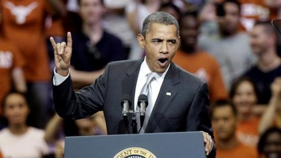 DOKAZI OTPADA ADVENTISTIČKE CRKVE - Page 6 Obama10