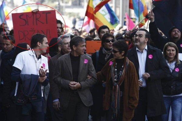 HOMOSEKSUALIZAM I PEDOFILIJA Parada10