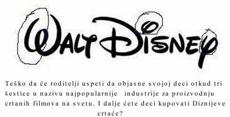 """""""ZABAVA"""" ZA NAJMLAĐE Walt_d10"""