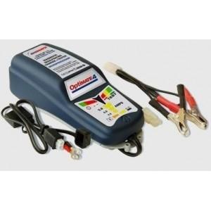 Chargeur batterie/mainteneur de charge Ducati 134-1710