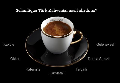 KAHVE FALI Kahve_10