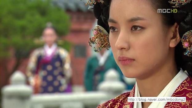 Concurs : Poze din filme coreene  B5bfc059