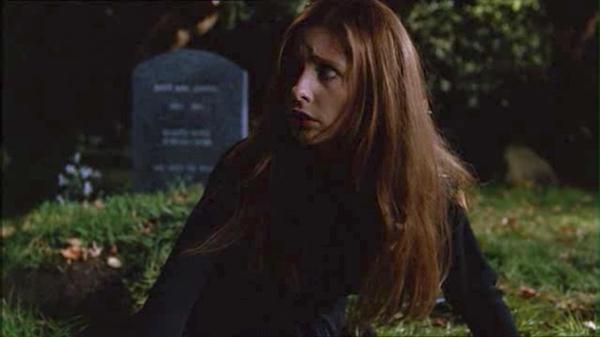 Custom de l'univers de Buffy contre les vampires 0429_c10