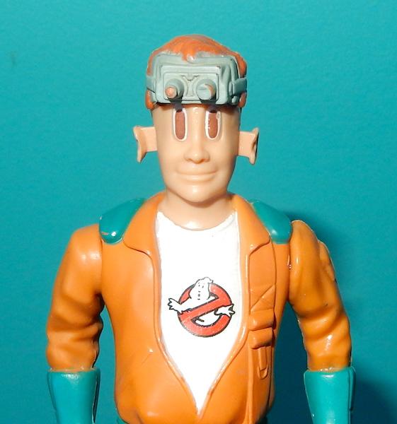 Les figurines Ghostbuster de Mango - 88-90 Dscn0923
