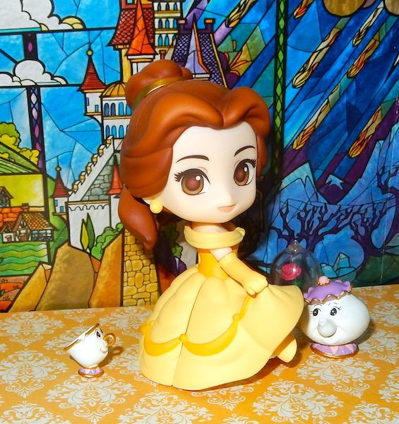 Ma petite collection Disney : objets en tout genre - Page 7 Dscn1527