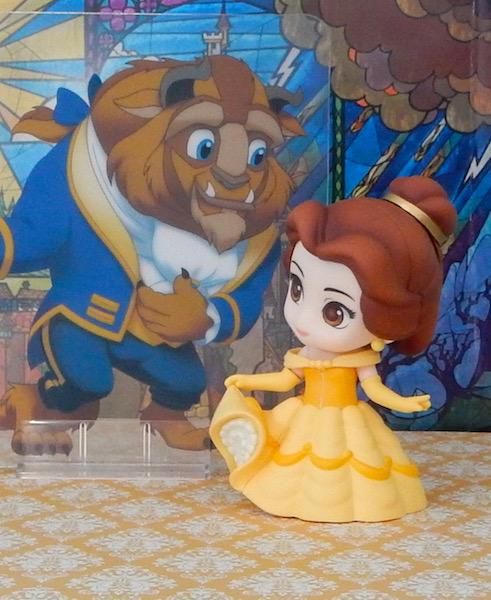 Ma petite collection Disney : objets en tout genre - Page 7 Dscn1533