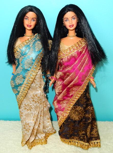 La collection de barbie de Mango - Page 5 Dscn1715