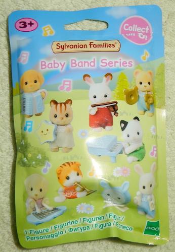 "La ""Baby Band Series "" de Mango Dscn3621"