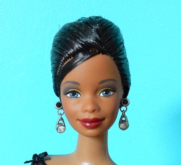 La collection de barbie de Mango - Page 5 Dscn4612