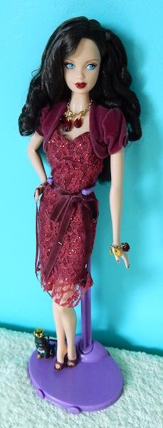 La collection de barbie de Mango - Page 5 Dscn4710