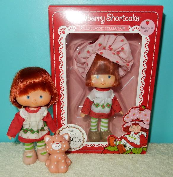 Ma mini collection de charlotte aux fraises Dscn5215