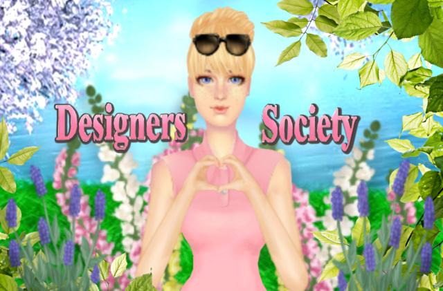 Contest: Spring boutique Spring11