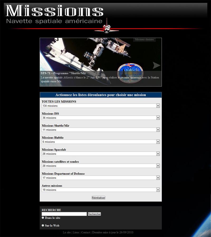 sts-missionavettespatiale.net Le_sit14