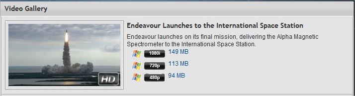 [STS-134] Endeavour: Suivi du lancement ( NET 16.05.2011) - Page 12 Nasa_n10