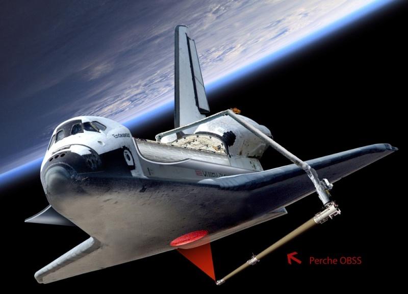[STS-134] Endeavour: Déroulement de la mission.   - Page 4 Obss_m12