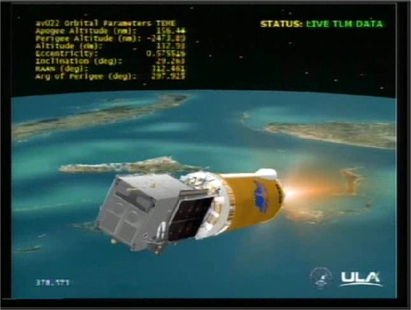 Atlas V 401 (SBIRS GEO 1) - 7.5.2011 Prtscr10