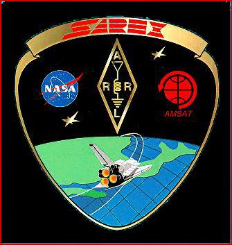 ISS: Expédition 27 Sarex10