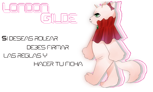 ~London Gilde~ Newad10