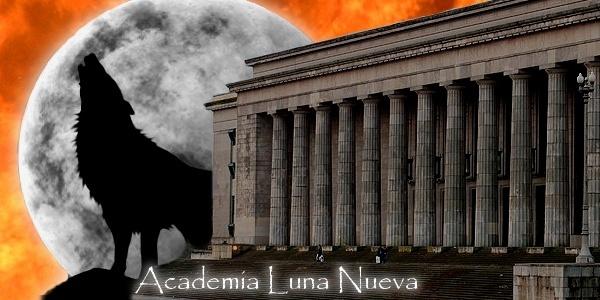Academia Luna Nueva (Elite) Academ10