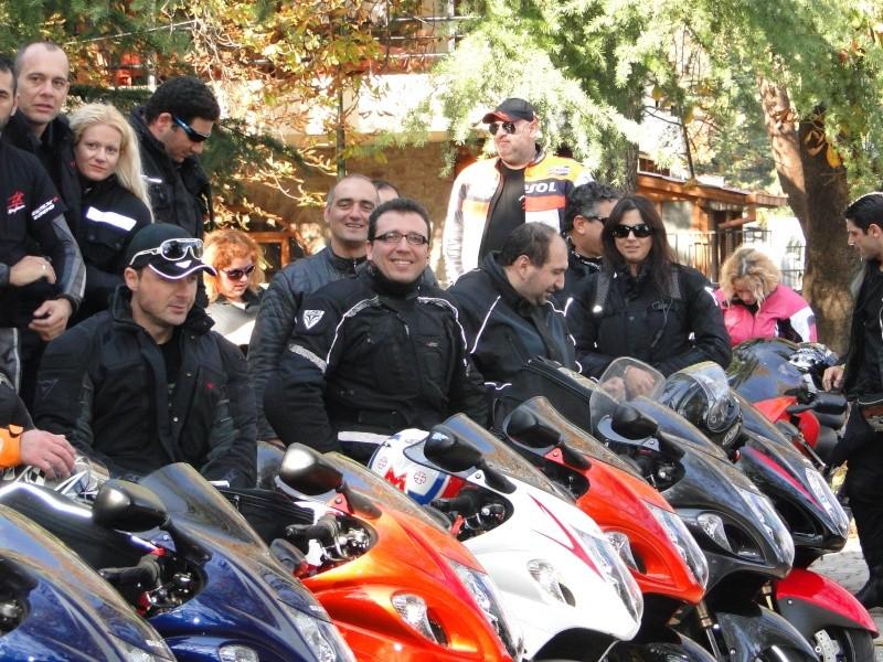 Οκτώβριος 2010!!! Πέλλα η αρχαία πόλη της Μακεδονίας ( τυχαίο ??? Δεν νομίζω… )  Dsc04013