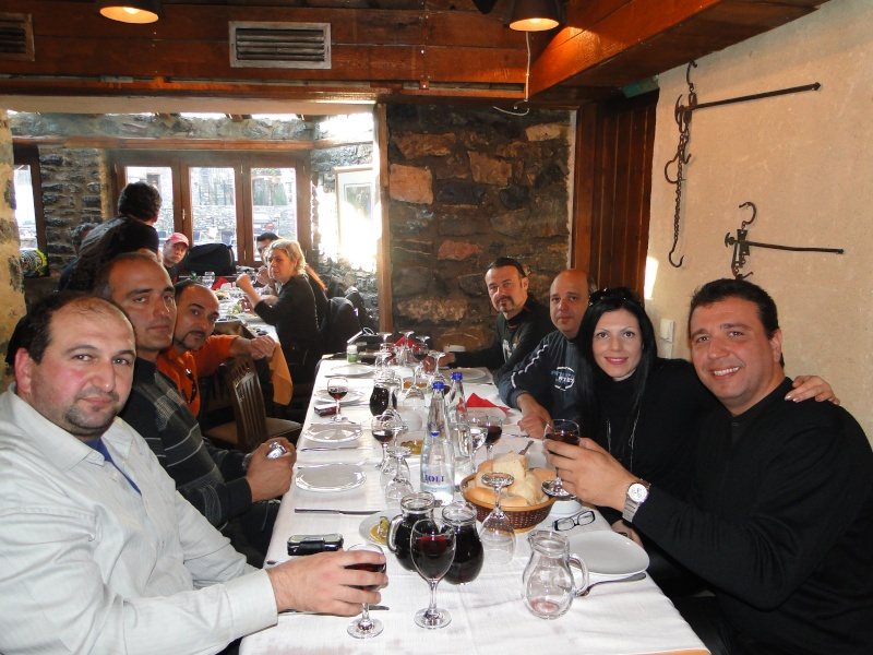 Οκτώβριος 2010!!! Πέλλα η αρχαία πόλη της Μακεδονίας ( τυχαίο ??? Δεν νομίζω… )  Dsc04014