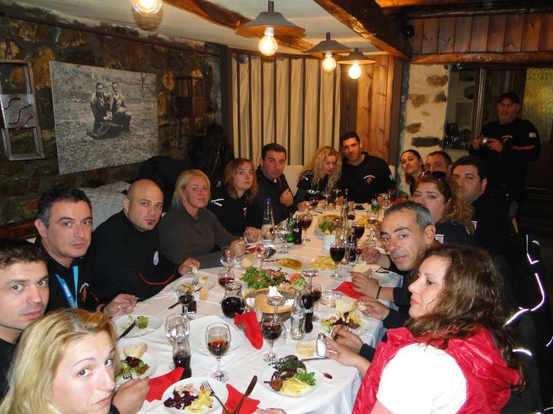 Οκτώβριος 2010!!! Πέλλα η αρχαία πόλη της Μακεδονίας ( τυχαίο ??? Δεν νομίζω… )  Dsc04016