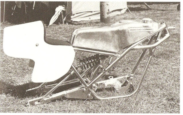 [Oldies] Bartol-Rotax-Nico-Bakker  Foale_10