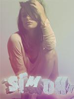 [Créations diverses] Simon - Page 3 110