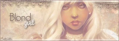 2ème éval' de Belbelle Blondg10