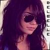 2ème éval' de Belbelle Nessa10