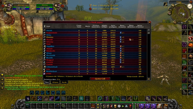 Hall of Fame (vos exploits) Wowscr10